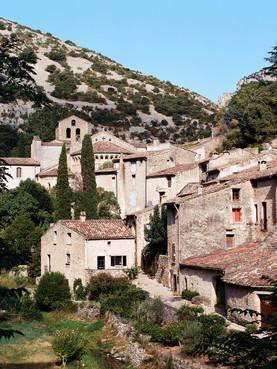 Saint Guilhem 2.jpg