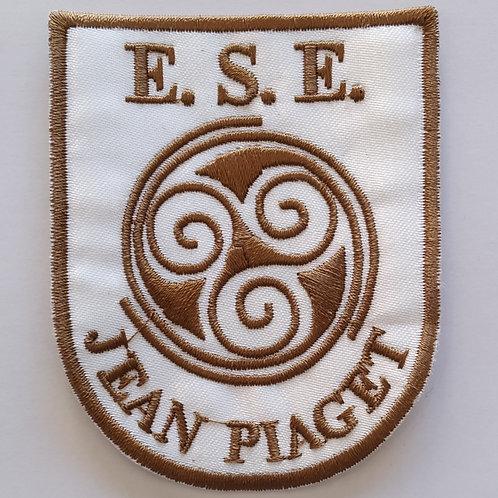 Jean Piaget - ESE
