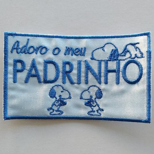Adoro - Padrinho