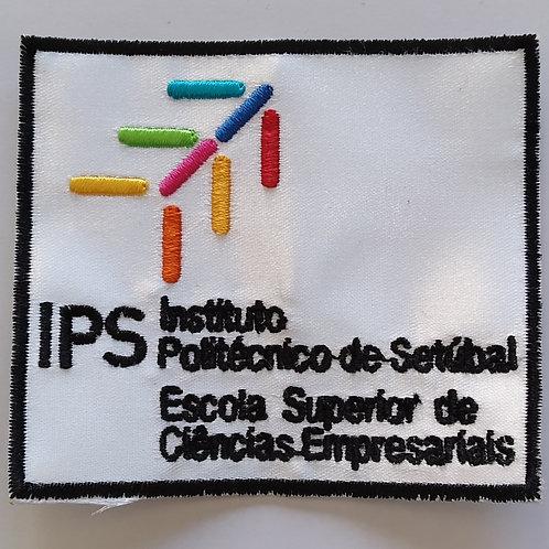 Escola Superior de Ciências Empresariais de Setúbal - IPS