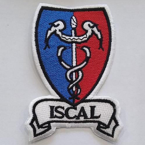 Instituto Superior de Contabilidade e Administração de Lisboa - ISCAL