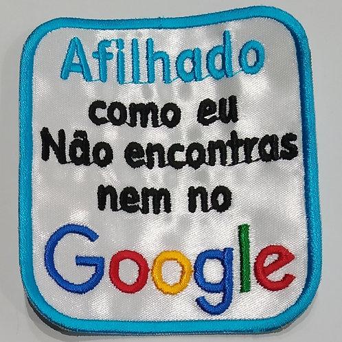 Afilhado - Google