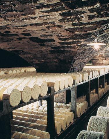 3 les caves de Roquefort,.jpg