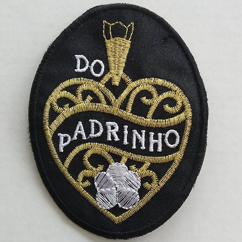 Do Padrinho