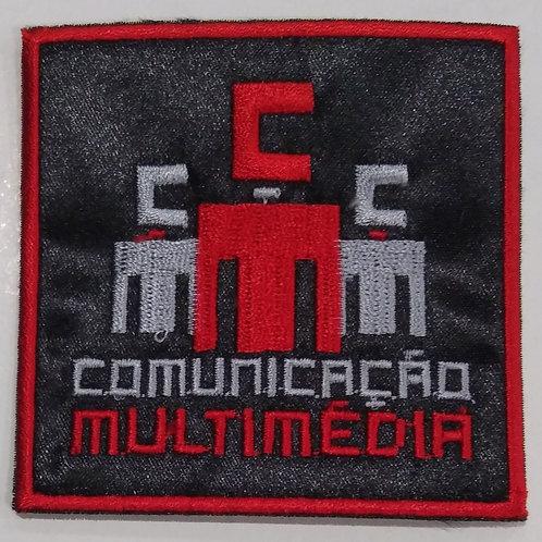 Comunicação Multimédia