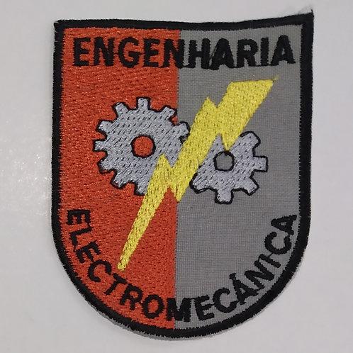 Engenharia Electromecânica