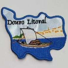Emblemas Localidades
