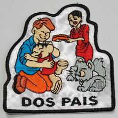 Emblemas Família