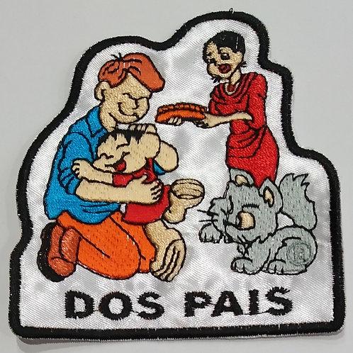Dos Pais