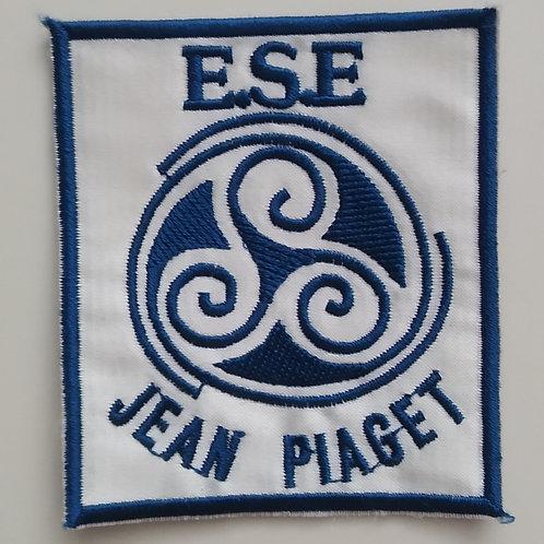 Escola Superior de Saúde Jean Piaget