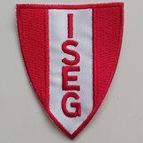 Instituto Superior de Economia e Gestão - ISEG