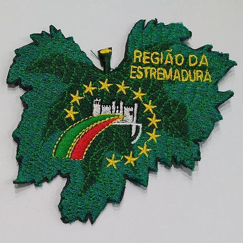 Região da Estremadura