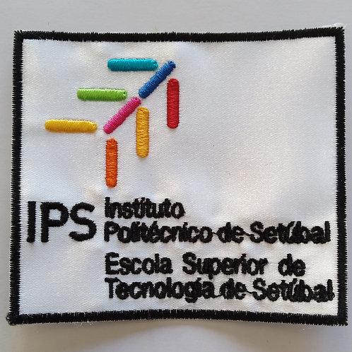 Escola Superior de Tecnologia de Setúbal - IPS