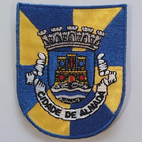 Cidade de Almada