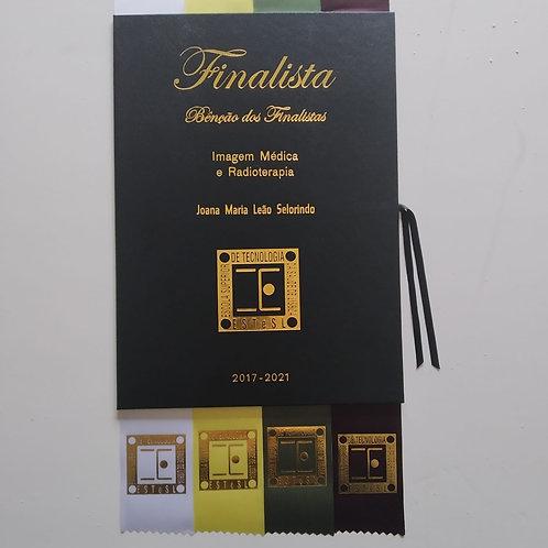 ESTeSL Kit Finalista