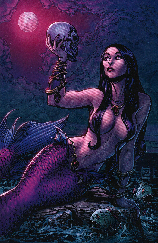 Sea Hag Virgin.jpg
