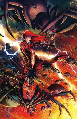 Charlotte Black Red Virgin.jpg