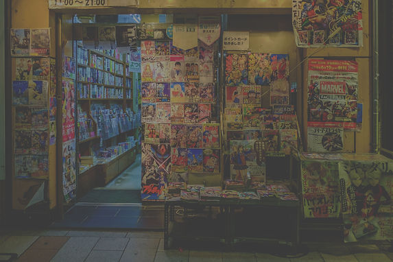 comic store .jpg