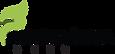 Logo Vetorizada (Corração 2020)@3x.png