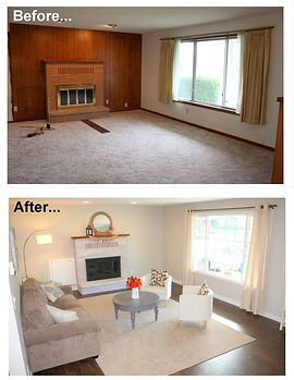 before and after living room paint.jpg