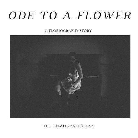 ODE LOMOGRAPHY COVER.jpg