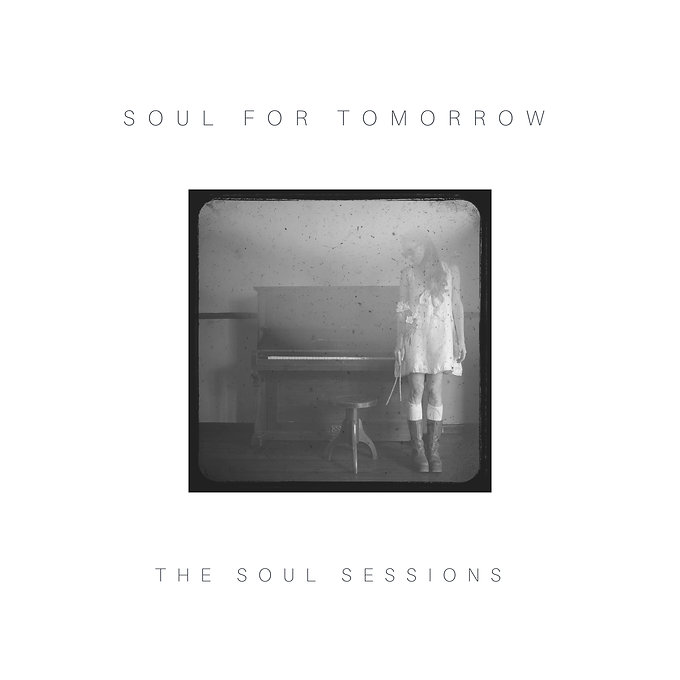 THE SOUL SESSIONS.jpg