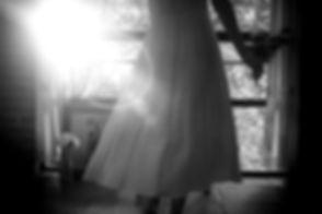 bride%2520dress%2520back%2520_edited_edited.jpg
