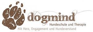 logo_dogmind_quer1.jpeg