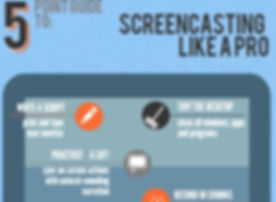 screencast.JPG