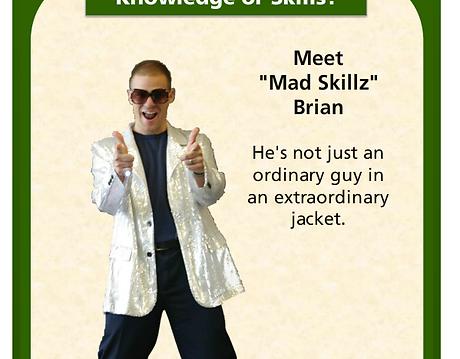 Mad Skillz.PNG