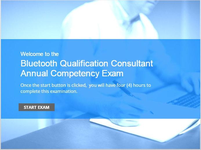 BQC exam.JPG