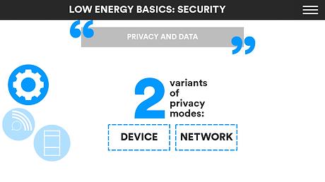 Low Energy Basics.png