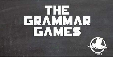 Grammar Game.JPG