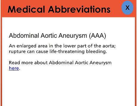 Medical Glossary.JPG