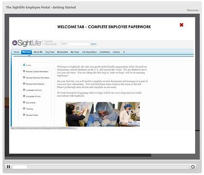 HR Portal for Employees.JPG