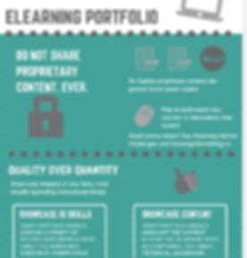portfolio handout snip.PNG