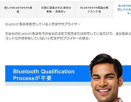 Japanese Bluetooth Start Guide.JPG