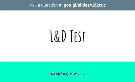 Q&A slides.JPG