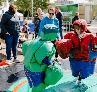 Bevrijdingsfestival2019_0104.jpg