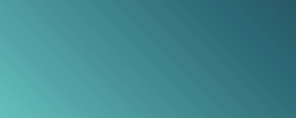 Blauwe achtergrond_Tekengebied 1.jpg