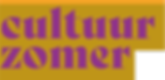 CZ-logo lime achtergrond-cmyk.png