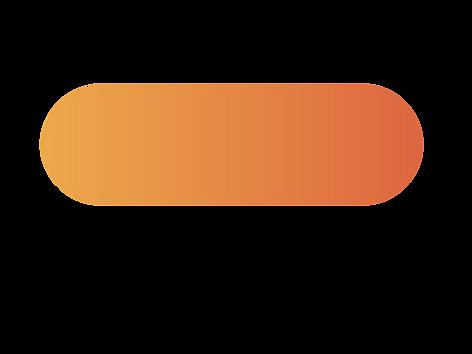 Oranje balkje_Tekengebied 1.png
