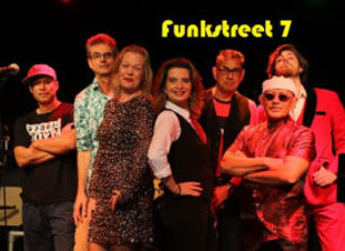 Funkstreet7 300x200.jpg