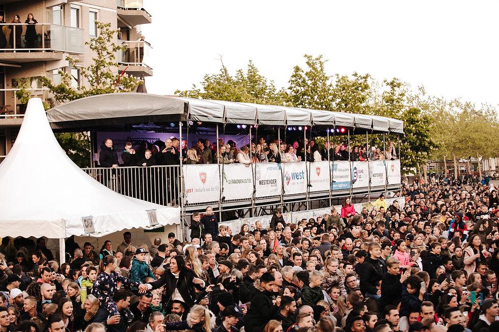 Bevrijdingsfestival2019_0897.jpg