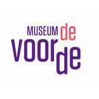 Museum de Voorde