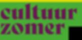 CZ-logo lblauwe achtergrond-cmyk.png