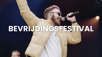 bevrijdingsfestival website 2.jpg