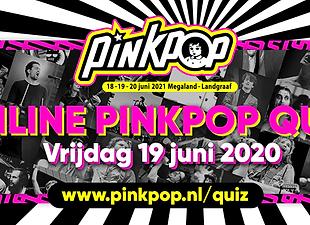 Pinkpop quiz.png