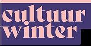 Logo_CultuurWinter.png