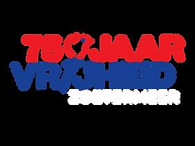 75jaar logo zoetermeer wit png.png